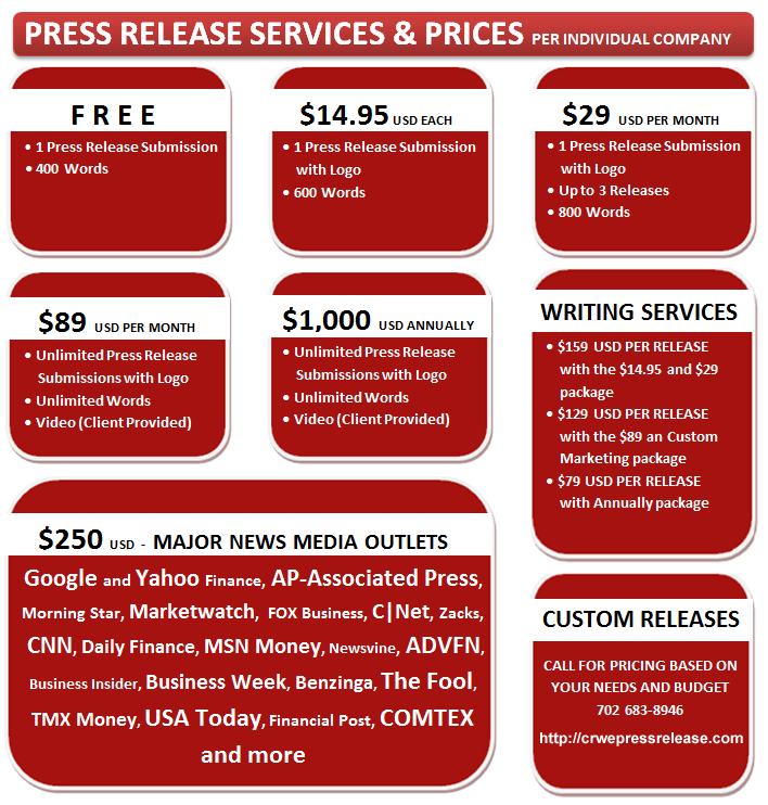 http://crwepressrelease.com/img/crwe-press-release-pricing.png