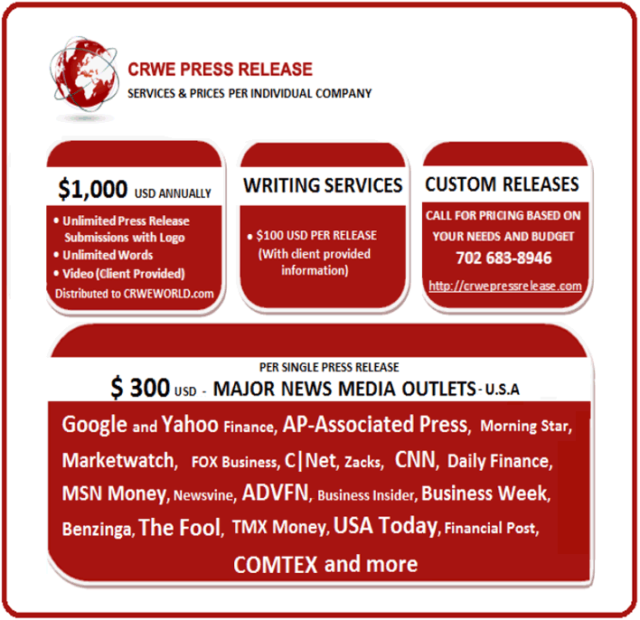 http://crwepressrelease.com/img/crwe-press-release-pricing2.png
